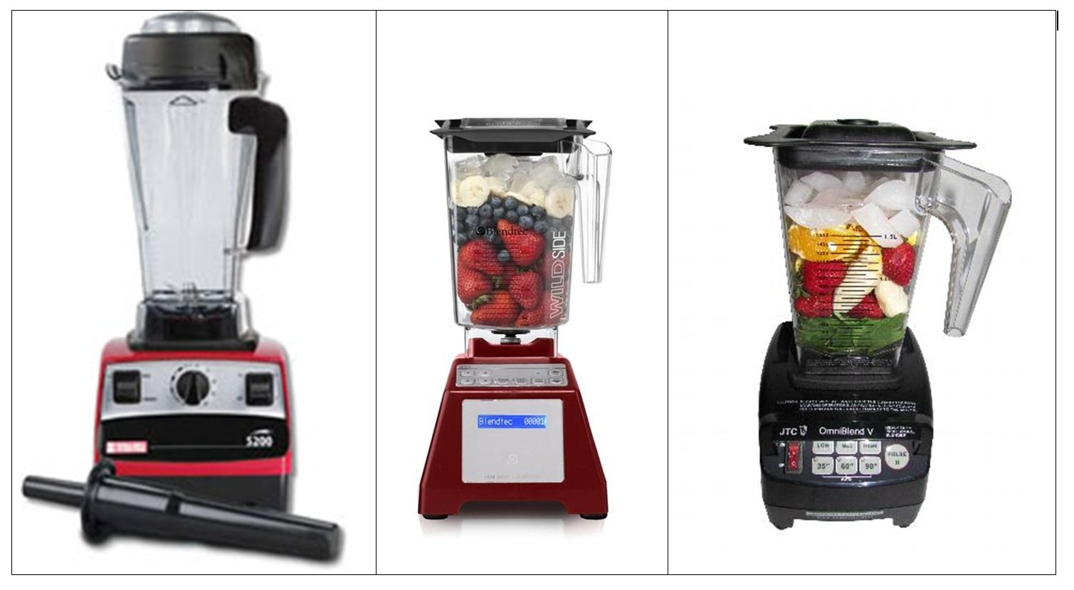 blender made in usa best home furniture references for