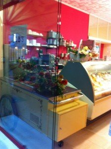 Gelateria-Jobs-Bordighera