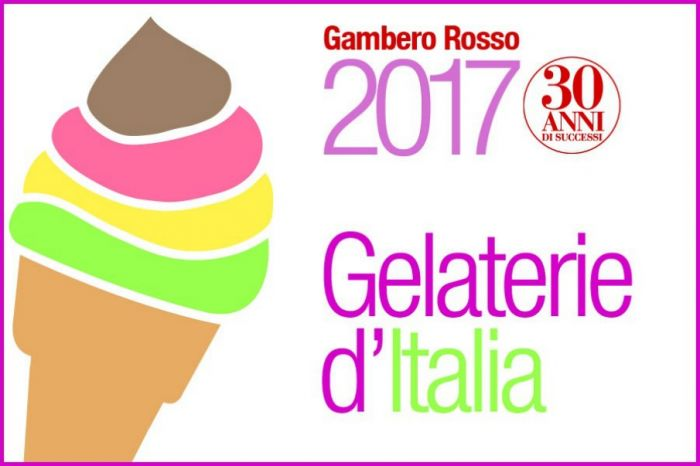 GamberoRosso-guidagelaterie2017