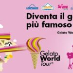 Gelato-World-Tour-sfida-italiana