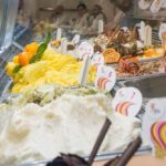 Gelato-World-Tour_finale-europea