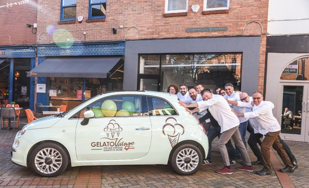 GelatointheSquare-GelatoVillage-Leicester