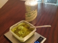 Pesto-genovese-estrattore-orizzontale-OscarDA-1200_5