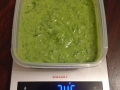 Pesto-genovese-estrattore-orizzontale-OscarDA-1200_6