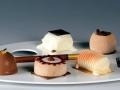 coppa-del-mondo-della-gelateria-2014-mignon10