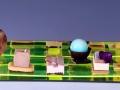 coppa-del-mondo-della-gelateria-2014-mignon14