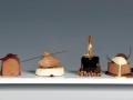 coppa-del-mondo-della-gelateria-2014-mignon18