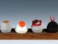 coppa-del-mondo-della-gelateria-2014-mignon3