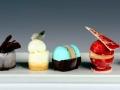 coppa-del-mondo-della-gelateria-2014-mignon8