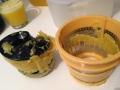 coway-cjp01-juicepresso_ananas-filtro-coclea