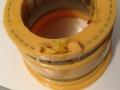 coway-cjp01-juicepresso_ananas-filtro
