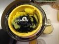 coway-cjp01-juicepresso_ananas