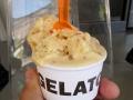 Gelato-Festival-Milano-settembre2015-gelato-peachMI