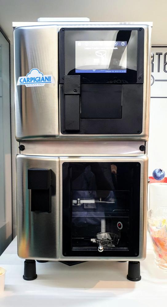 Automat-L