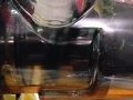 omega-sana-juicer-euj707-6