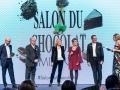 Salon-du-Chocolat-Milano_sfilata