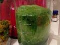 siQuri-Essentia-spinaci-carote2