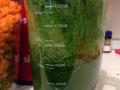 siQuri-Essentia-spinaci-carote3