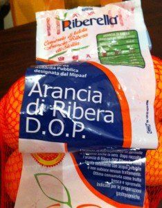 Sorbetto-arance-Ribeira