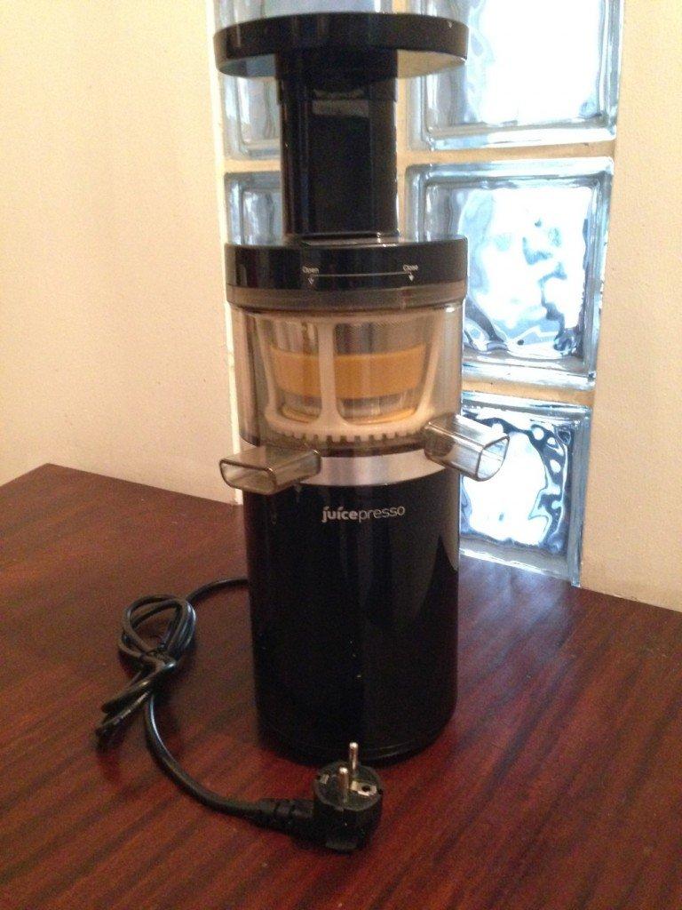 Coway-CJP01-Juicepresso