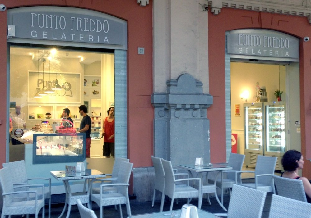 Gelateria-Punto-Freddo-Salerno