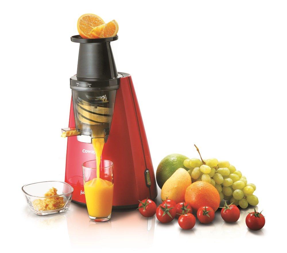 siQur-Essentia-Coway-juicepresso-CJP-02
