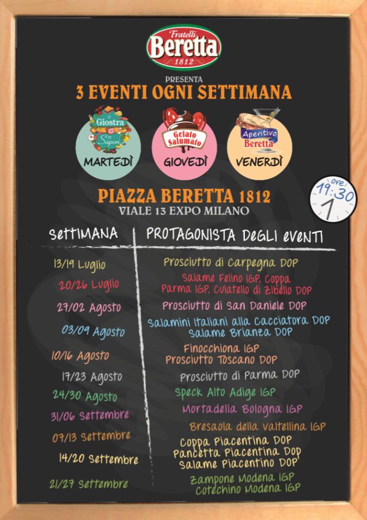 Fratelli-Beretta_giostra-dei-sapori