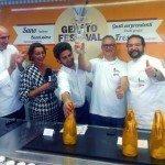 GelatoFestival2015-Firenze-finale-europea