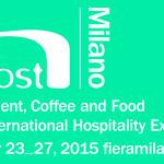 Host-Milano