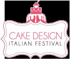 Cake-Design-Festival-Milano-ConPaIt-amarene