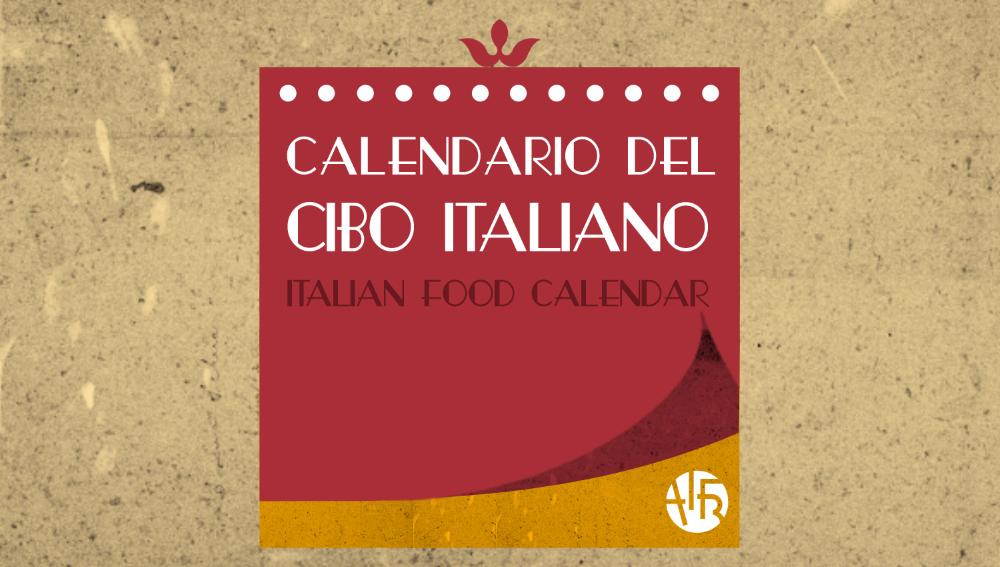 Calendario-del-cibo