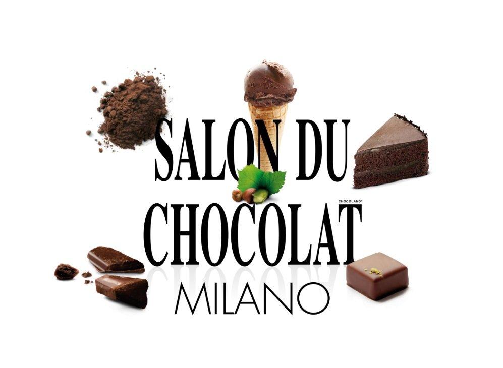 Salon-du-Chocolat-Milano