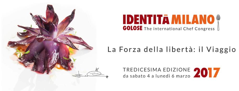 Identita-Golose-Milano-2017-Identità-Gelato