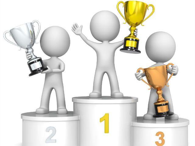 Premi e classifiche